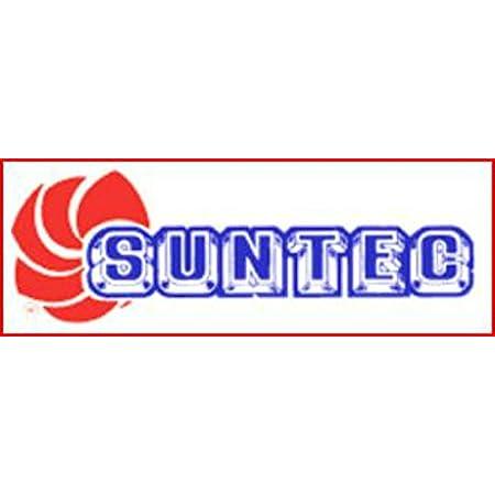 Suntec Product A2VD7119