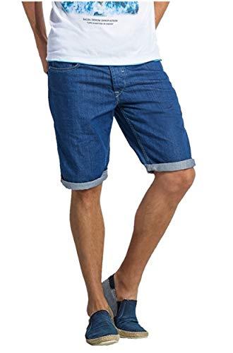 Pantalones Salsa  marca Salsa Jeans