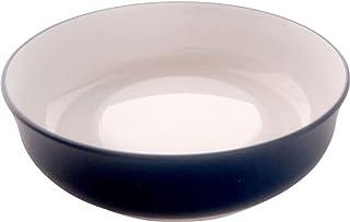 【まとめ買い12点】大成樹脂工業 五感で楽しむ自立支援食器IROHA/おかず皿(大皿)