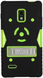 Best lg optimus l9 phone cover Reviews