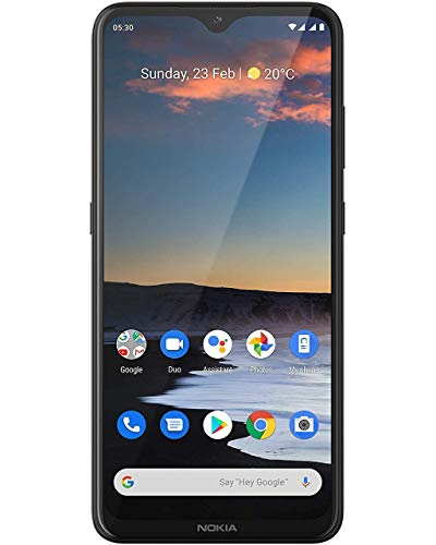 41HzzXh8q2L-Nokia 9.3 PureViewの発表は10月頃に行われるかもしれません