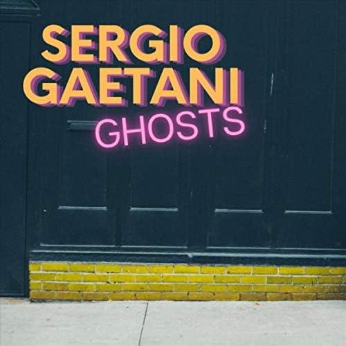 Sergio Gaetani