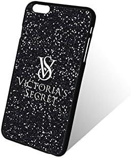 KOKOBYBYUU Iphone 6,6S Plus Phone Coque Case Victoria Secret ...