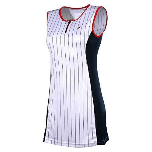 Fila Dress Doren Women FS18