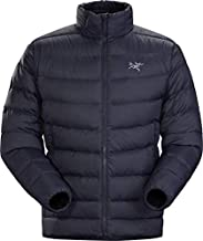 Arc'teryx Thorium AR Jacket Men's (Kingfisher, Small)