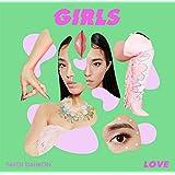 Girls – Love -