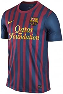 fc barcelona cycling jersey