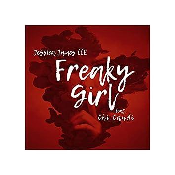 Freaky Girl