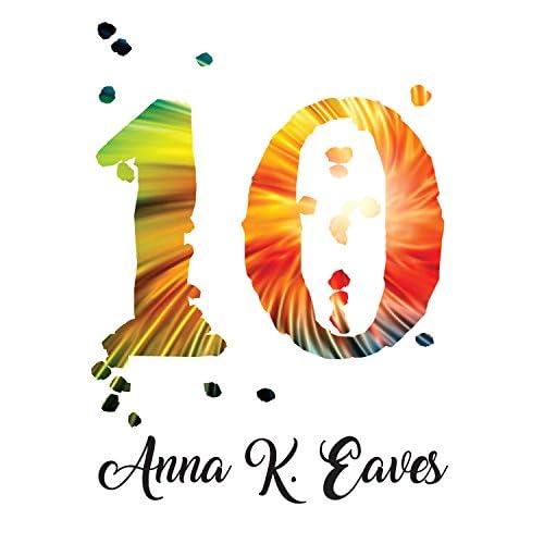 Anna K. Eaves