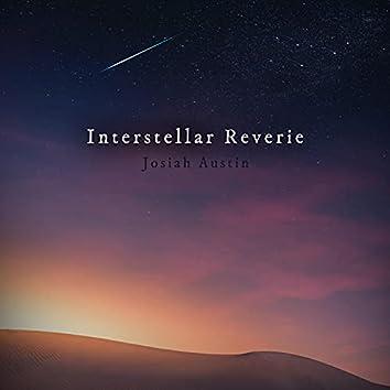 Interstellar Reverie