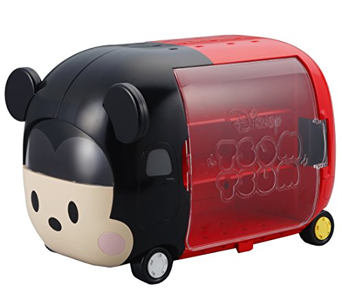 Tomica Disney Motors Tum tum Tum tum carry Mickey Mouse