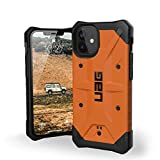 Urban Armor Gear Pathfinder Hülle Apple iPhone 12 Mini