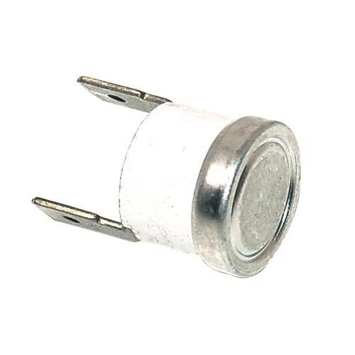 FUNCTIONICA Geschirrspüler Thermostat - 65 Grad