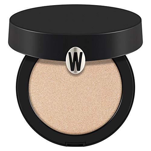 WYCON cosmetics STROBE FUSION HIGHLIGHTER illuminante compatto in polvere (04 SUNSET)