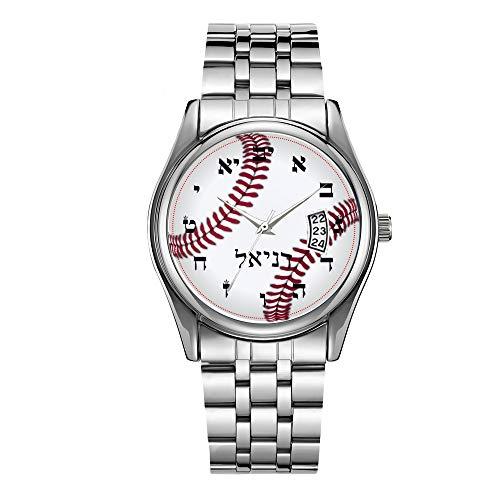 La Mejor Recopilación de dia del padre beisbol que Puedes Comprar On-line. 6