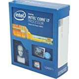 Intel Corp. - Core I7 4960X Processor 'Product Category: Cpus/2011-Pin Desktop Cpus'