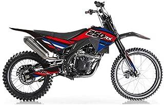 Best clutch dirt bikes for sale Reviews