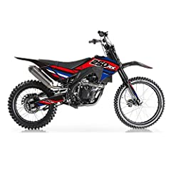 PLEASE NOTE : Please add a working PHONE number to your order on Amazon so that shipping company can call you for DELIVERY appointment. Assembly required : FRONT WHEEL,HANDLEBAR,REAR SHOCK OA L*W*H84.3″*32.3″*48.6″ Height to seat36.6″ Min ground clea...