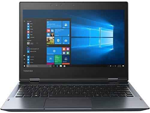 Compare Toshiba America INFO. Systems (PRT13U-08G004) vs other laptops