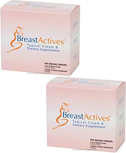 Breast Actives Buy Online In Bahrain Breast Actives Products