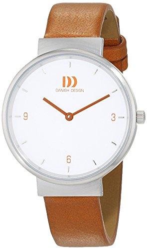 Danish Design 3324553