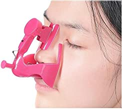 htk Electric Nose Massager Electric Nose Enhancer Electric Nose Lifter Electric Nose Clip