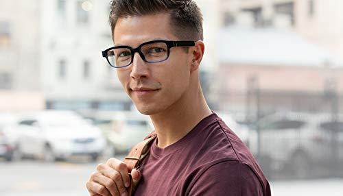 Amazon Echo Frames 2nd Generation Smart Glasses, 3 Colors - $219.99 Each