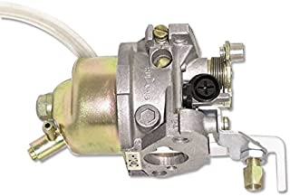 Flying Horse 49cc 5G 4-Stroke Stock Carburetor Replacement – Gas Bike Complete 4 Stroke Carburetor