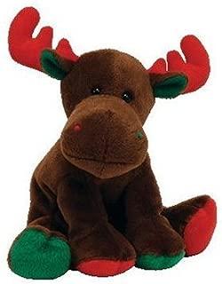 Ty Beanie Babies Trimmings - Moose