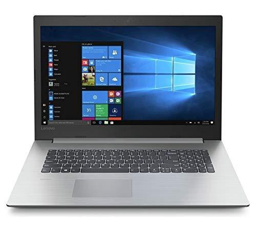 Lenovo IdeaPad 330 15.6 Inch AMD A9 8GB 1TB Laptop - Grey (Refurbished)