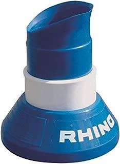Rhino Rugby Adjustable Kicking Tee