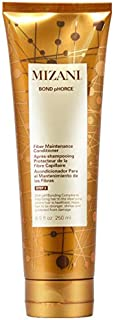 Mizani Bond pHorce Fiber Maintenance Conditioner 250ml