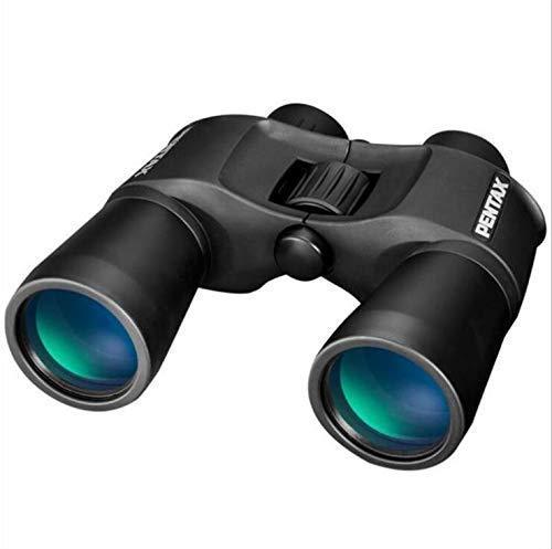 N/Z Living Equipment Telescopio Binoculares HD Gafas de visión Nocturna con Poca luz y Alta Potencia, al Aire Libre