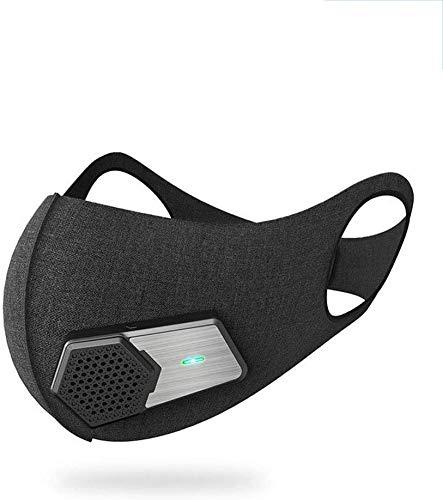 WXGY Guantes con calefacci/ón guantes con calefacci/ón de invierno Guantes de carga con bater/ía con control de temperatura para deportes al aire libre charming