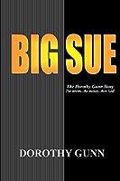 Big Sue