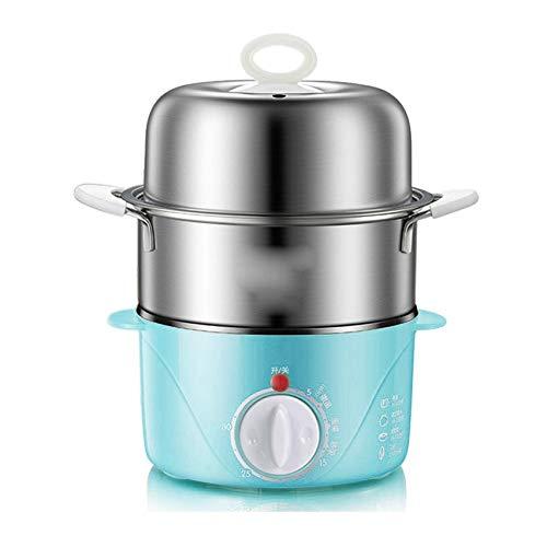 WPYYI Olla de presión eléctrica, Olla de cocción Lenta, Cocina de arroz, Vapor, Saltee, Fabricante de Yogur, y Calentador |Toque Programas
