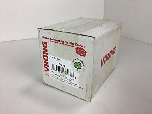 Viking 1 Line Ring Shaper and Booster
