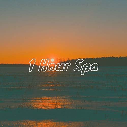 1 Hour Spa