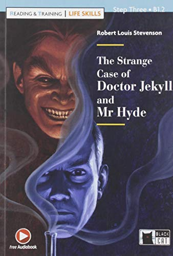 THE STRANGE CASE OF DR. JEKYLL FREE AUDIO LS B1.2