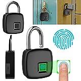 Cadiyo Semiconductor Fingerprint Sensing Technology Multifunktions-Fingerabdrucksperre Haspen