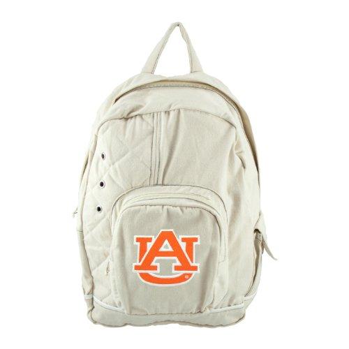 NCAA Auburn Tigers Old School Backpack