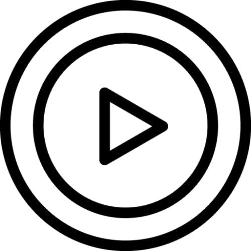Non Stop Videos