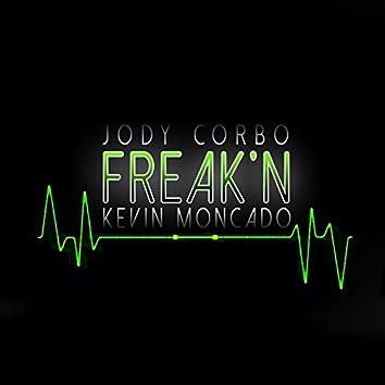 Freak'n