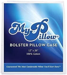 Best 6 body pillow Reviews