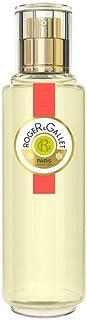 Roger & gallet R&g fleur dosmantus e.fraiche.30ml.v 30 g