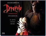 Drácula De Bram Stocker - Edición Horizontal [Blu-ray]