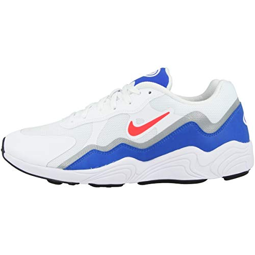 Nike Herren Sneaker Low Alpha Lite