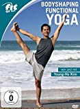 Fit For Fun - Bodyshaping Functional Yoga - von und mit Young-Ho Kim - Michael Gsell