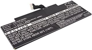 Battery Replacement for ASUS TF300, TF300T, Transformer TF300, Transformer TF300T Part NO C21-TF201X