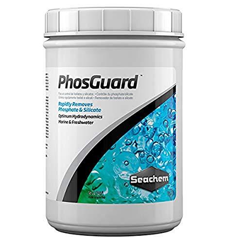 Seachem PhosGuard 1 Liter